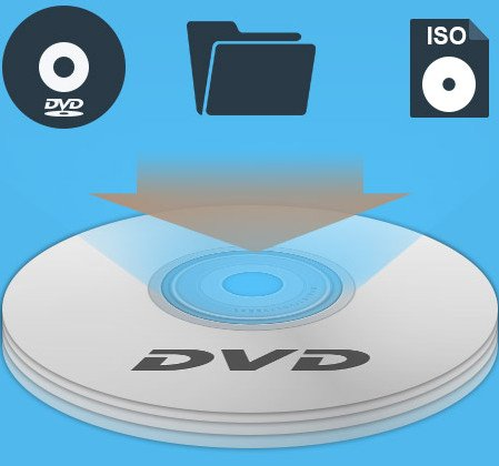 Tipard DVD Cloner 6.2.26 Multilingual Portable