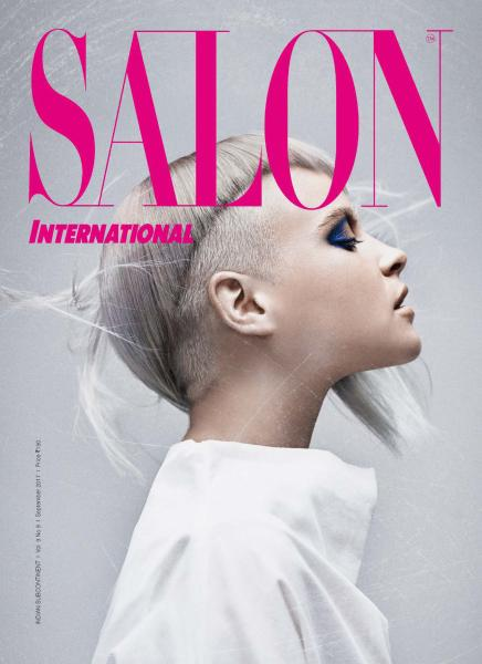 Download salon international september 2017 softarchive for Salon international