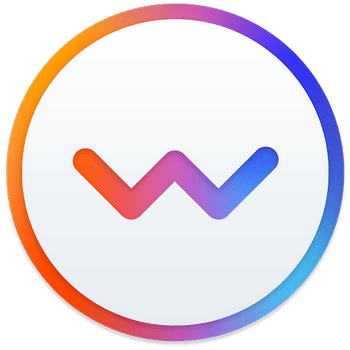 Softorino WALTR 2.1.23