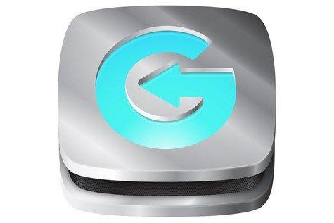 Mac Backup Guru 6.5 (MacOSX)