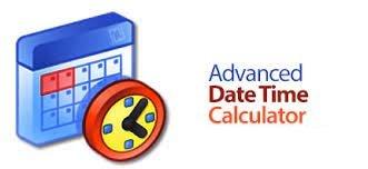 Download Portable Advanced Date Time Calculator 8.0 - SoftArchive