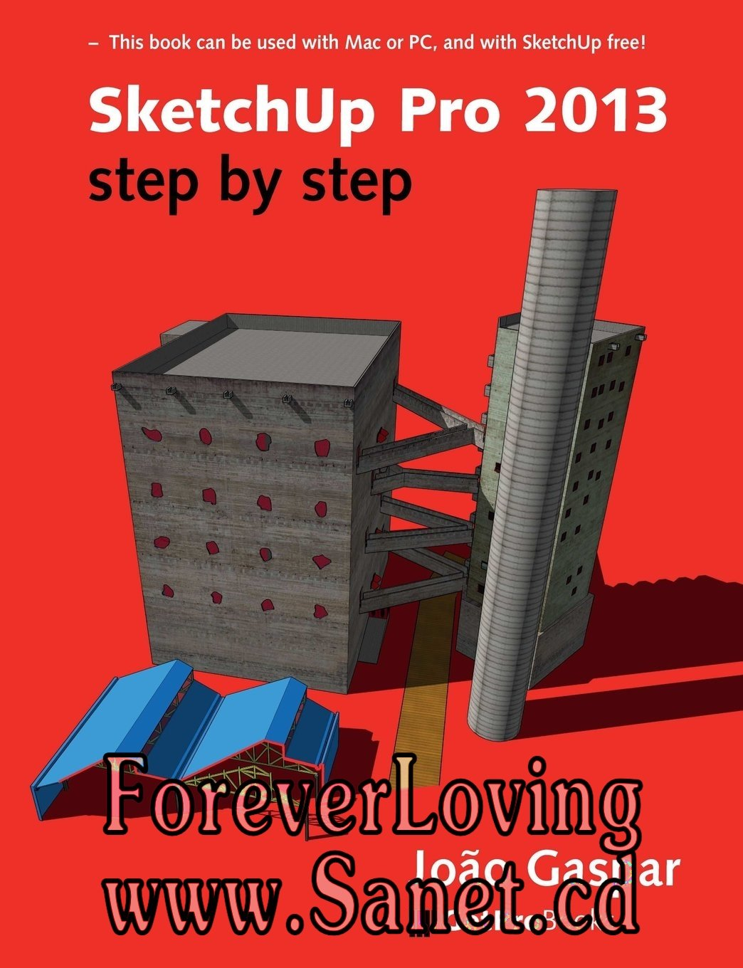 Download sketchup pro 2013 step by step softarchive for Sketchup 2013