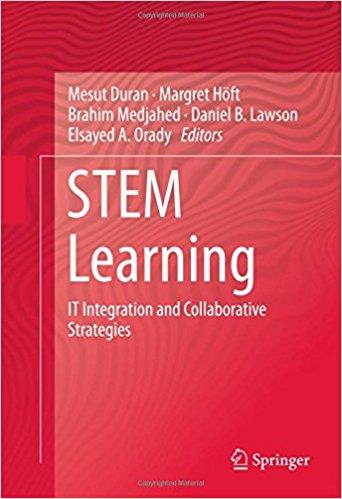 STEM Learning: IT Integration and Collaborative Strategies