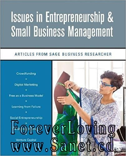 entrepreneurship small business When starting a business there are plenty of bumps along the way and things you thought you knew that turn out to be untrue this week, members of the online small business community share some of the lessons they've learned along the road of entrepreneurship.