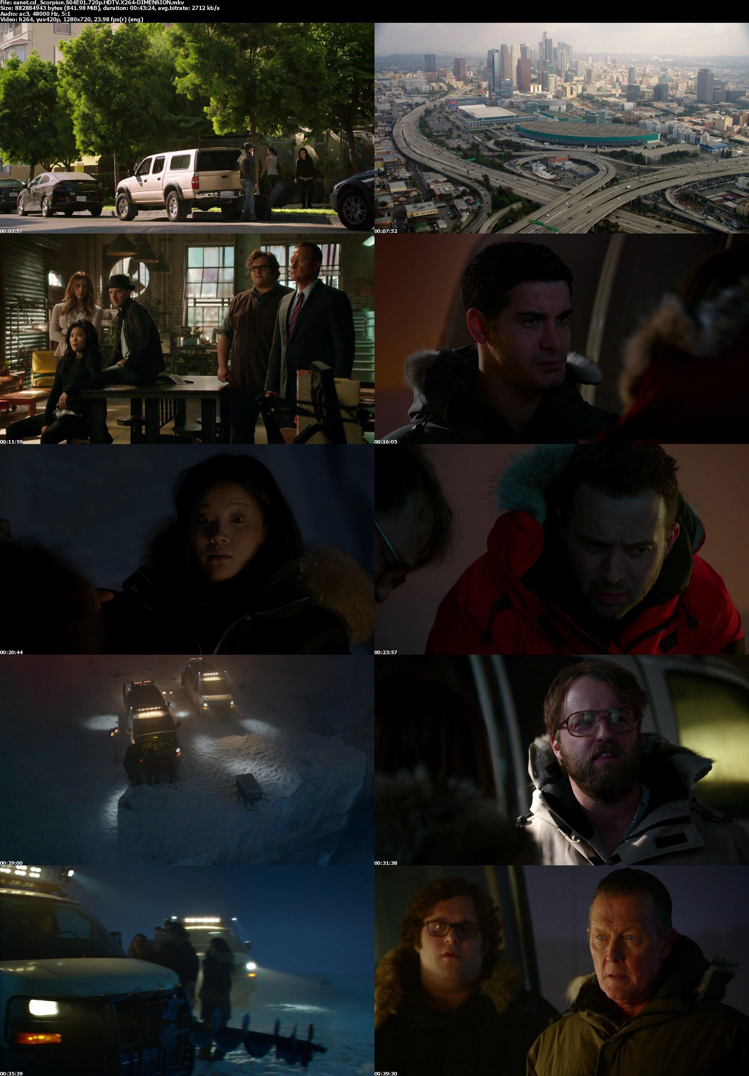 24 S09E11 720p HDTV X264-DIMENSION - SceneSource