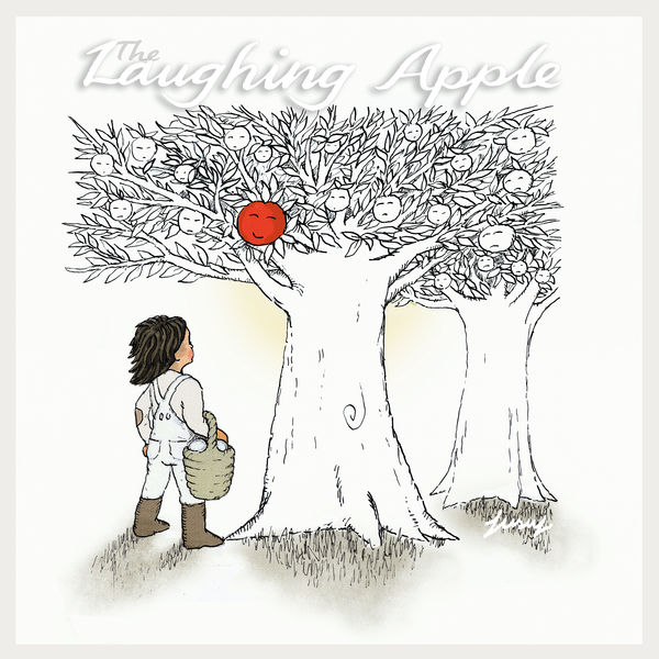 The Laughing Apple Cat Stevens Flac