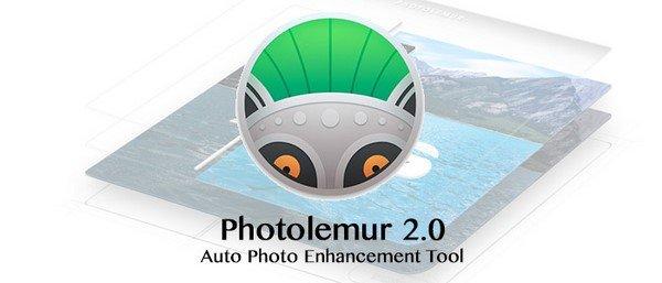 Photolemur 2.1.1.672 (Portable)