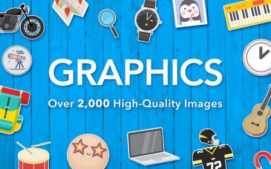 Graphics v2.6 (MacOSX)