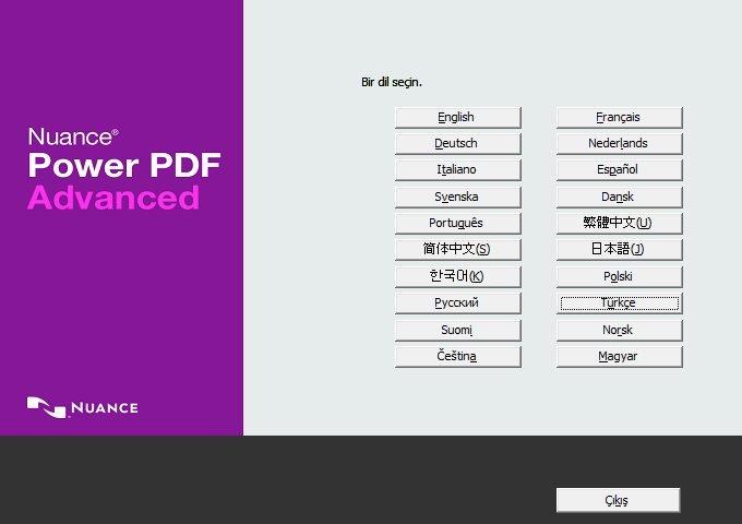 nuance power pdf advanced manual