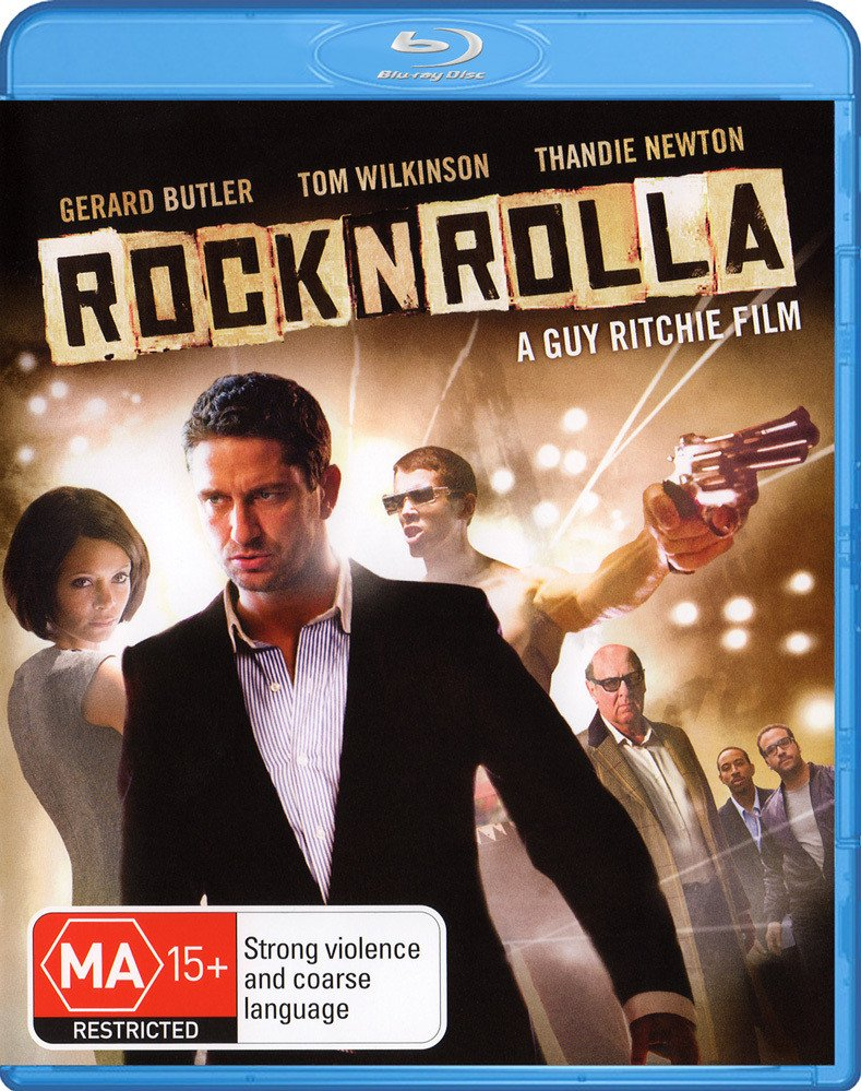 Download RocknRolla 2008 BRRip XviD MP3-RARBG - SoftArchive