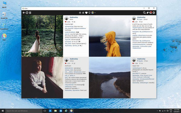 Grids for Instagram 4.6.1 Multilingual