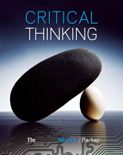 215354859 critical thinking Analysis of ethics and critical thinking ethics in psychotherapy and counseling 4th ed, chapter 3 authors: 215354859 critical thinking.