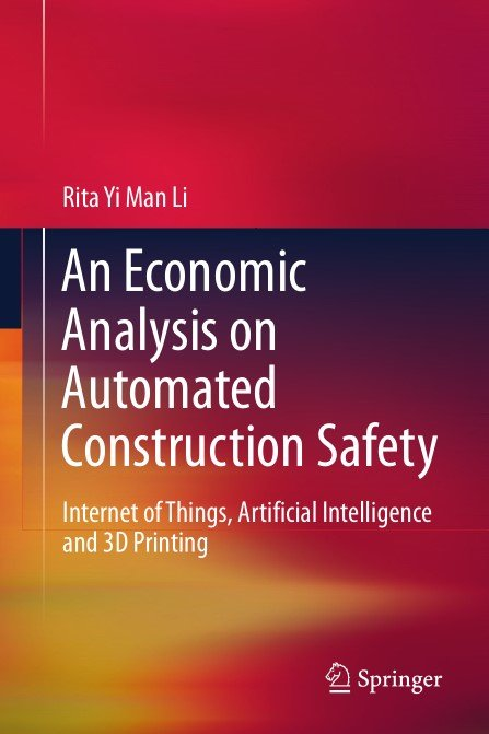 artificial intelligent in construction management