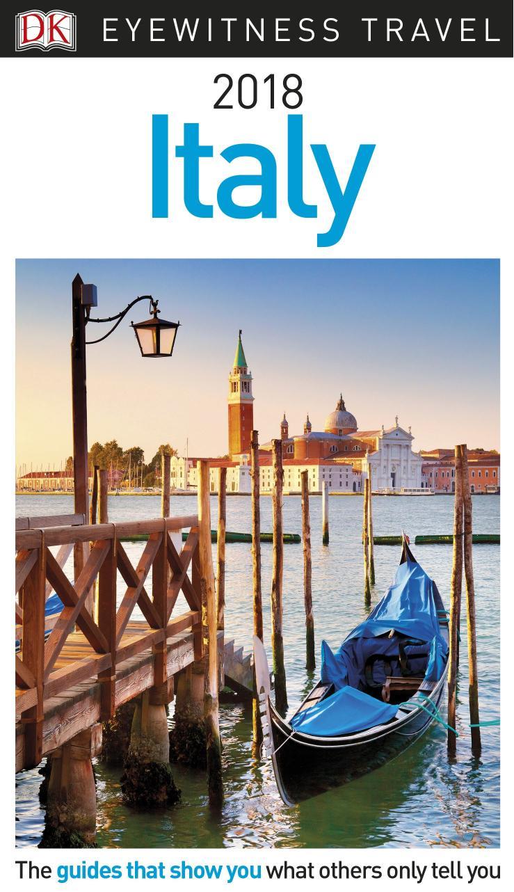 english brushup 5th edition pdf