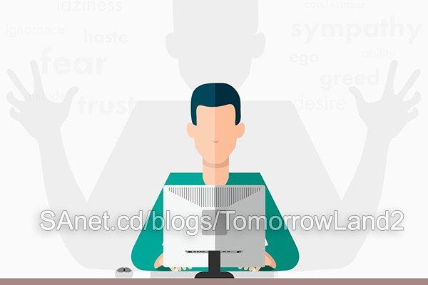 social engineer toolkit download