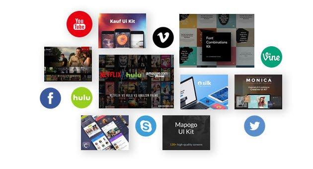 KeepVid Pro 6.4.0.1 Multilingual (macOS)