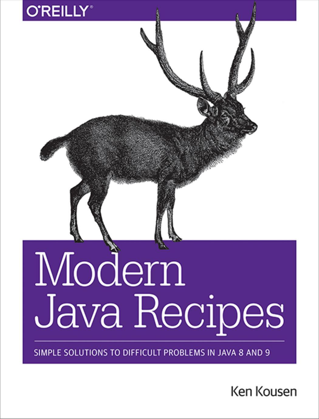 Java Help Center