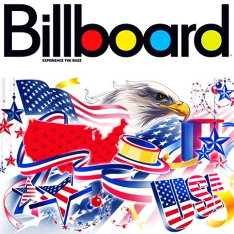 Billboard Hot 100 Singles Chart, 14 October 2017 (2017).mp3 320 kbps