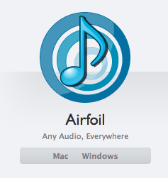 Portable Rogue Amoeba Airfoil for Windows x86 5.1.7