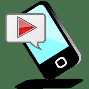 Call Recorder Galaxy S8 | Total Recall v2.0.59 [Unlocked]
