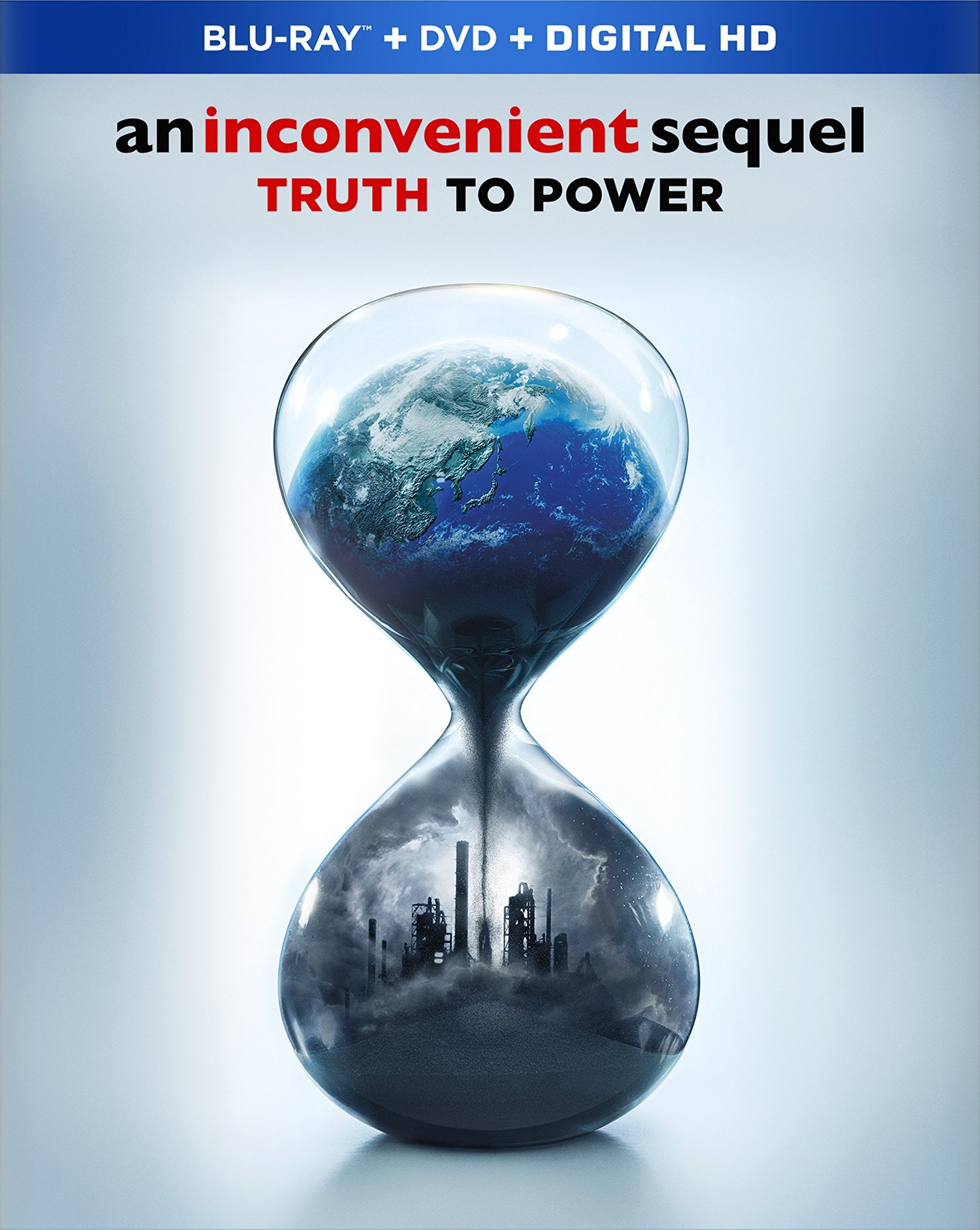 an inconvient truth Today only at amazon, an inconvenient truth is free to own in celebration of the  10-year anniversary of this documentary's release to get your.
