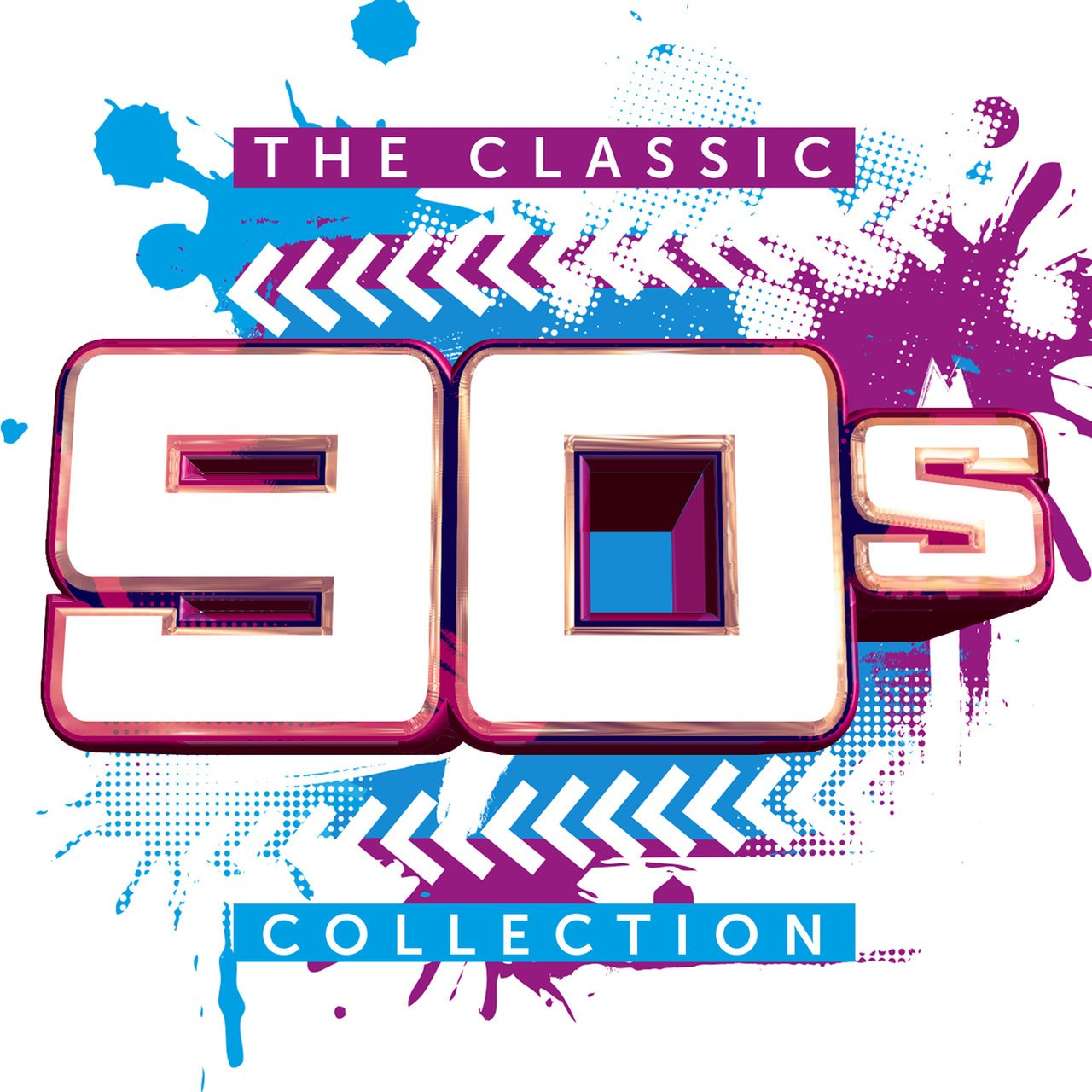 Download va the classic 90s collection 2017 softarchive for Classic 90 s house music