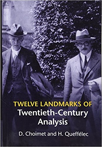 an analysis of the topic of the eighties of the twentieth century