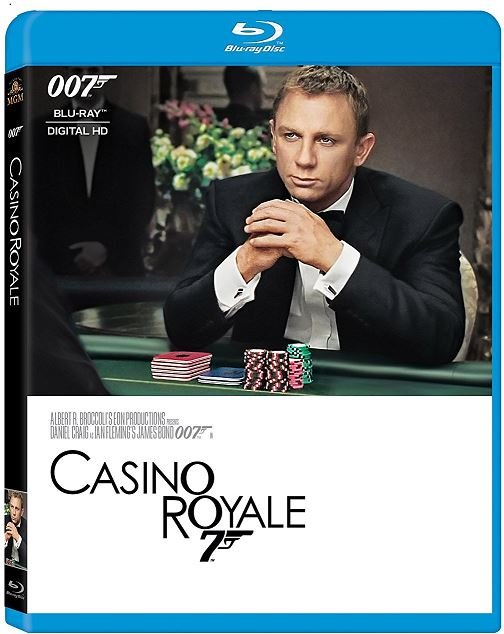 casino royale 1080p download