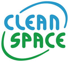 Portable Cyrobo Clean Space Professional 7.15