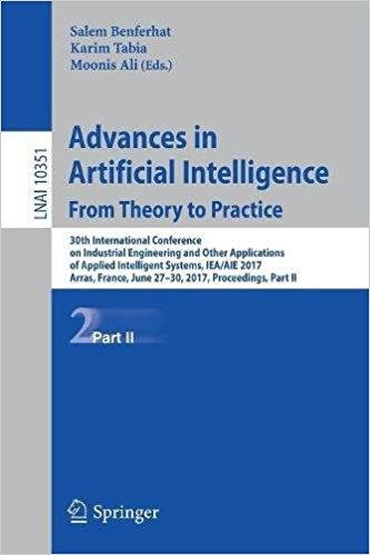 applying theory to practice theory offers