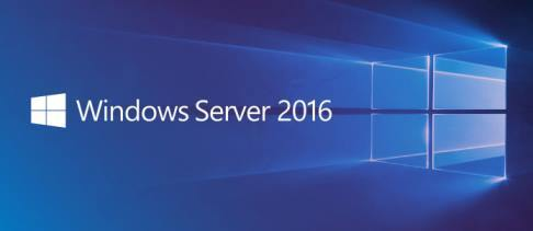 windows server version 1709 download iso