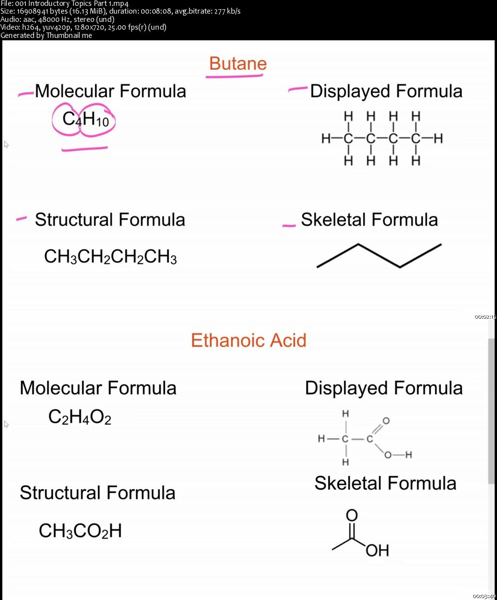 chem coursework The coordinate major provides more flexibility to take non-chemistry courses  recommended by professional schools and the chemistry coursework can be.