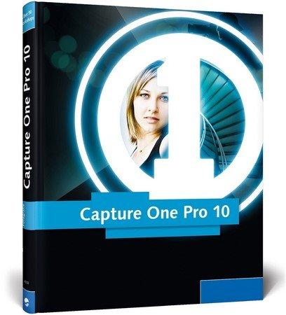 Capture One Pro 10.2.0.74