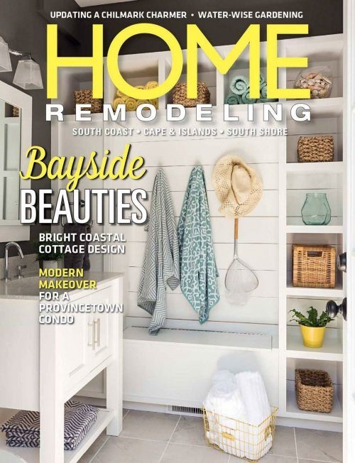 Download Home Remodeling Spring 2017 Softarchive