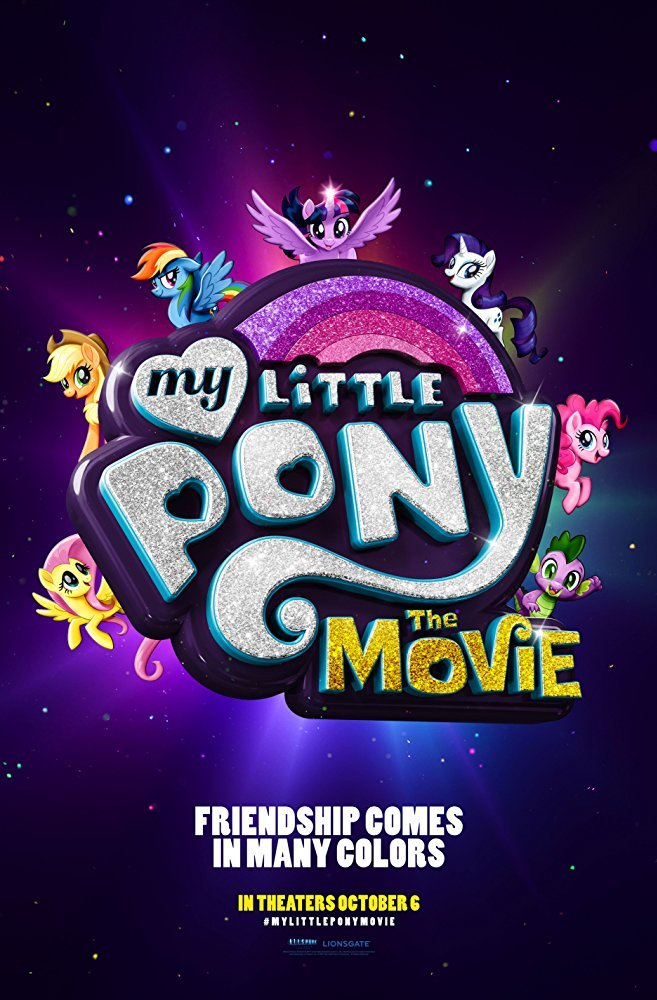 my little pony the movie 720p download