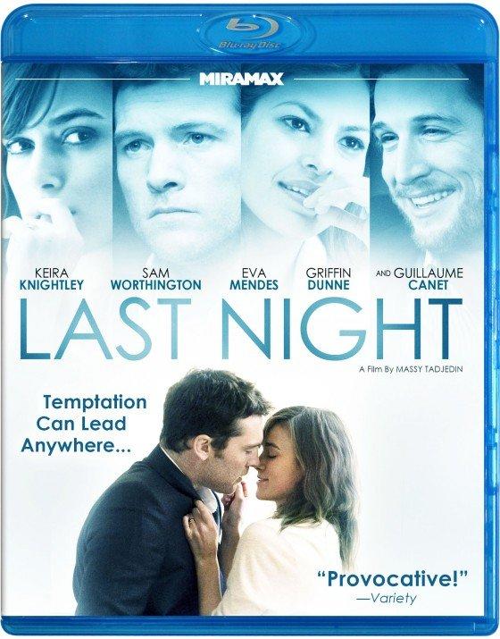 Last. Night. 2010. Brrip. Xvid. Mp3-rarbg torrent download.