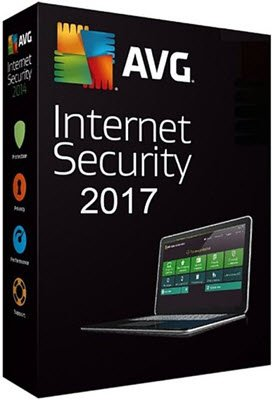 Internet Security v17.7.3032 Keygen 2018,2017 kOdlUpPOUO8xOYIC9CTR