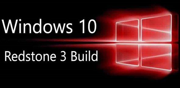 Microsoft Windows 10 Multiple Editions RS3 (Fall Creators Update) v1709.16299.15 Final
