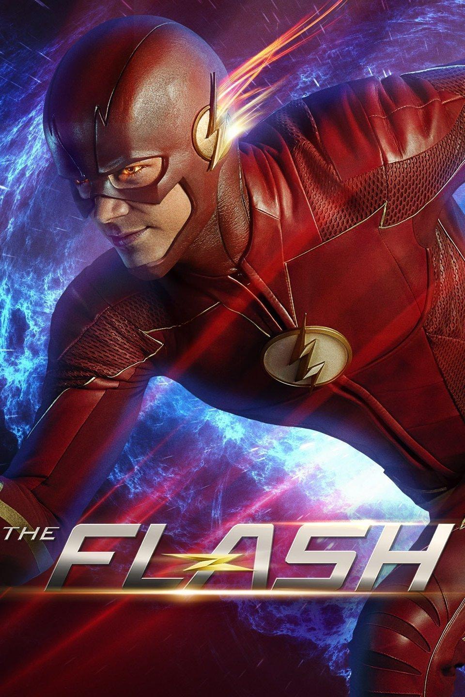 The Flash 2014 S04E23 iNTERNAL 720p WEB x264-BAMBOOZLE