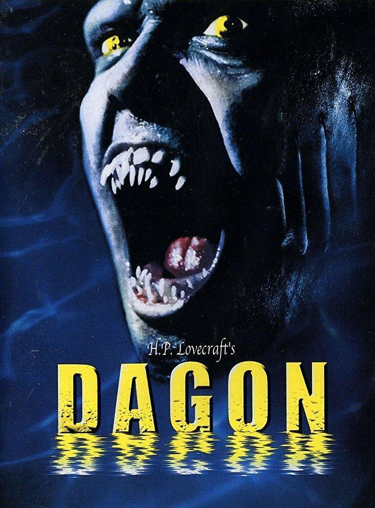 Download Dagon 2001 1080p Bluray AAC 5.1 x265-Absinth