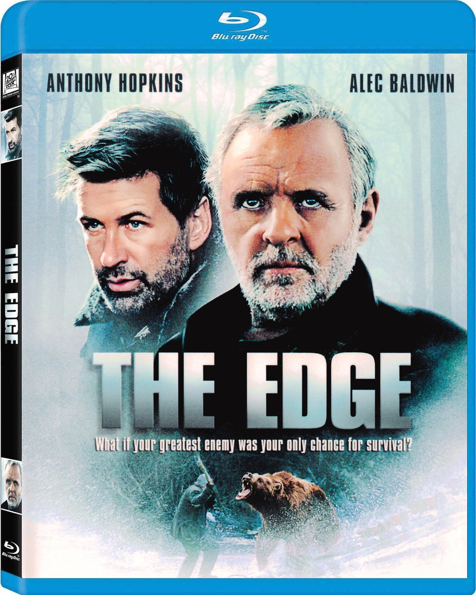 download edge of tomorrow bluray 1080p
