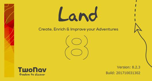 Land Premium 8.2.3 Build 201710031302