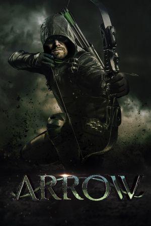 Arrow S06E11 720p HDTV x264-AVS