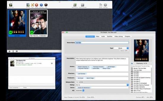 iVI 3.812 macOS