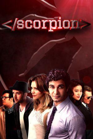 Scorpion S04E15 720p HDTV X264-DIMENSION
