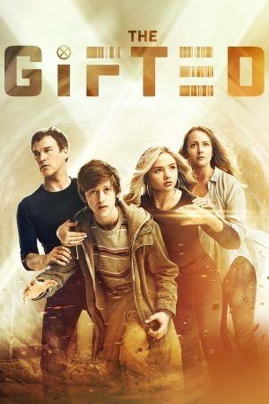 the gifted s01e01