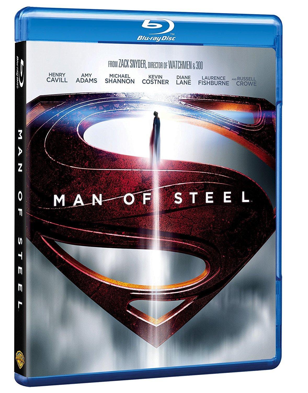 Download Man Of Steel 2013 1080p BRrip 5 1 HEVC x265-GIRAYS