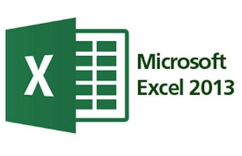 Download Microsoft Virtual Academy - Microsoft Excel 2013
