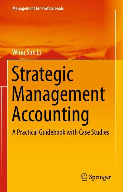 strategic management in jessop