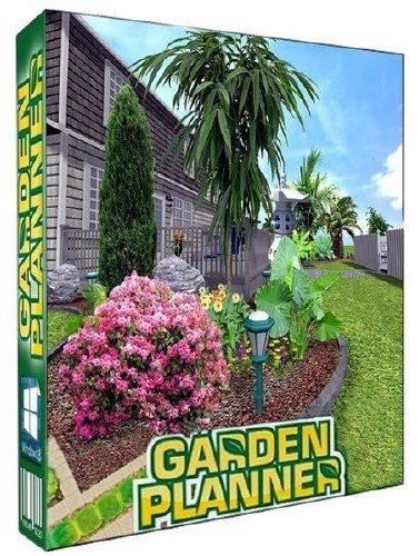 Portable Garden Planner 3.5.25 Multilingual